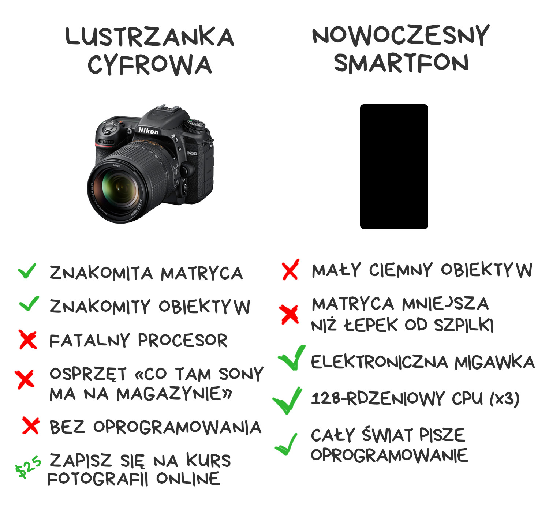 informatykzakladowy.pl